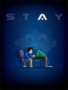 Stay (PC Download)