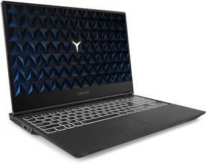 Lenovo Legion Y540 81SX000LUS Core i7-9750H, GeForce 1660 Ti 6GB, 16GB RAM, 1TB SSD