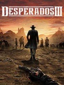 Desperados III (PC Download)