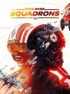Star Wars: Squadrons (PC Download)