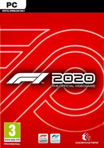 F1 2020 (PC Download)