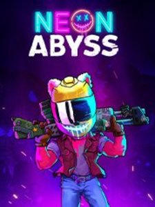 Neon Abyss (PC Download)