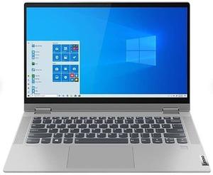Lenovo Flex 5 81X1002TUS, Core i5-1035G1, 16GB RAM, 512GB SSD