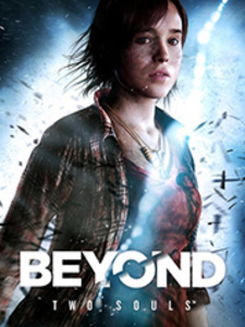Beyond: Two Souls (PC Download)