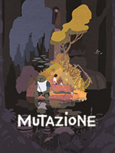 Mutazione (PC Download)