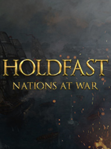 Holdfast: Nations At War (PC Download)