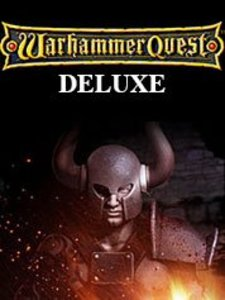 Warhammer Quest Deluxe (PC Download)