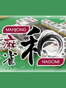 Mahjong Nagomi (PC Download)