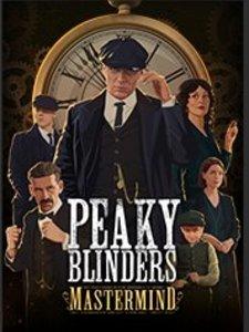Peaky Blinders: Mastermind (PC Download)