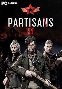 Partisans 1941 (PC Download)