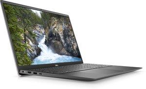 Dell Vostro 15 5502, Core i5-1135G7, 8GB RAM, 256GB SSD