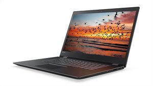 Lenovo Flex 5 15 81X3000JUS Core i7-1065G7, 8GB RAM, 256GB SSD, 1080p IPS Touch 250 nits