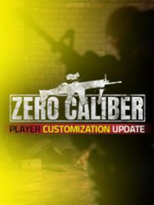 Zero Caliber VR (PC Download)