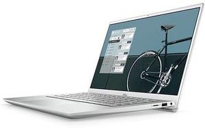 Dell Inspiron 14 5402 Core i5-1135G7, 8GB RAM, 512GB SSD