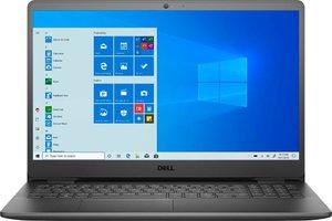 Dell Inspiron 15 3501, Core i5-1135G7, 12GB RAM, 256GB SSD