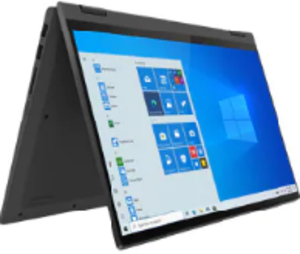 "Lenovo IdeaPad Flex 5i 14"", Core i5-1135G7, 8GB RAM, 256GB SSD"