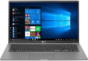 "LG Gram 15.6"" Core i5-1135G7, 8GB RAM, 256GB SSD, 1080p IPS Display"