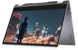 Dell Inspiron 14 5406 Core i5-1135G7, 8GB RAM, 256GB SSD