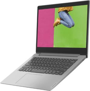 """Lenovo IdeaPad 1 14"""", AMD Athlon 3050e, 4GB RAM, 128GB SSD"""