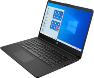 HP 14z-fq1000, Ryzen 3 5300U, 8GB RAM, 128GB SSD, 1080p IPS Display