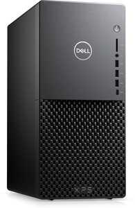Dell XPS 8940 Desktop, Core i7-11700, GeForce RTX 1660, 16GB RAM, 512GB SSD
