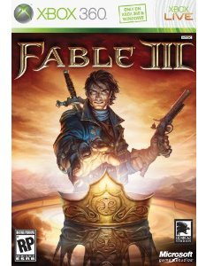 Fable 3 (Xbox 360 Download)