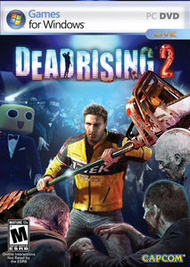 Dead Rising 2 (PC Download)