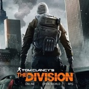 Save 65% Tom Clancy's The Division Uplay Discount Code